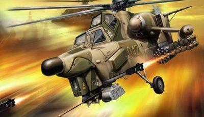 لعبة طائرة هليكوبتر ممتعة العاب طائرات اونلاين مجانية Tap Heli Tap