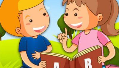 لعبة تعليمية للأطفال العاب أطفال اونلاين مجانية Kindergarten Kids Learning Games