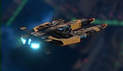 لعبة حرب الفضاء العاب حرب اونلاين مجانية Galactic War – Space Shooter
