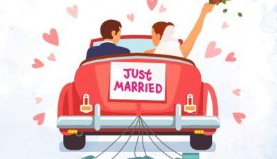 لعبة ديكور زفاف الأحلام العاب ديكور للبنات مجانية My Dream Wedding