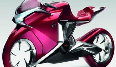 لعبة لغز تحدى الدراجات النارية العاب دراجات اونلاين Motorbikes Puzzle Challenge