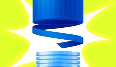 لعبة لغز الزجاجة العاب الغاز اونلاين Bottle Cap Puzzle