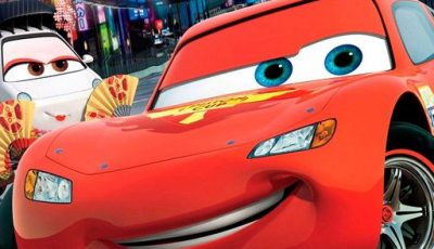 لعبة لغز ماكوين كارز العاب الغاز اونلاين McQueen Cars Jigsaw Puzzle Collection