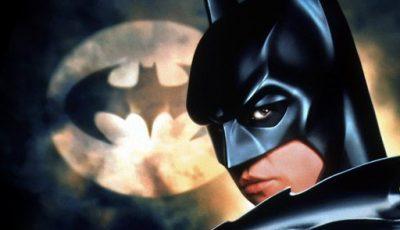لعبة لغز باتمان اونلاين – العاب الغاز مجانية Batman Jigsaw Puzzle Collection