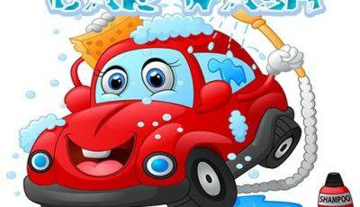 لعبة لغز غسيل السيارات العاب الغاز اونلاين مجانية Car Wash Jigsaw
