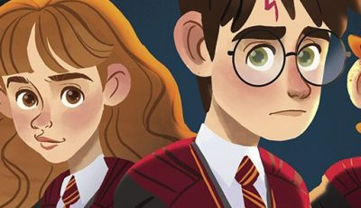 لعبة لغز هارى بوتر العاب الغاز اونلاين Harry Potter Jigsaw Puzzle Collection