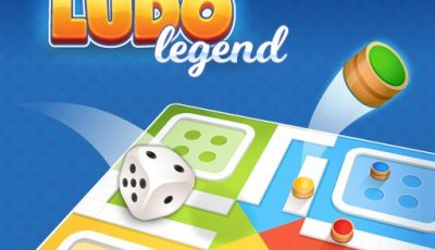 لعبة لودو ليجند العاب ذكاء اونلاين مجانية Ludo Legend