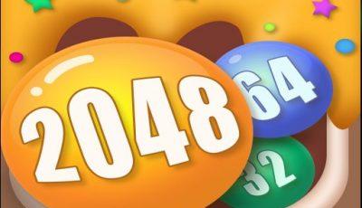 لعبة مطابقة الأرقام العاب مطابقة اونلاين مجانية Numbers Match