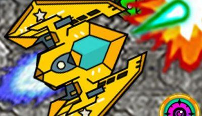 لعبة مهمة الفضاء العاب فضاء اونلاين مجانية Space Mission
