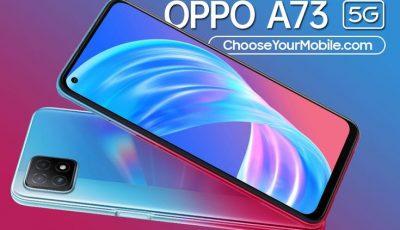 افضل موبايل اوبو في حدود 3500 جنيه في 2022  سعر ومواصفات هواتف اوبو