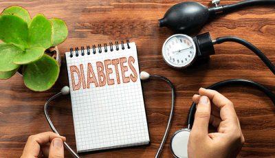 ما هو الفرق بين السكري النوع الأول والثاني؟ وطرق الوقاية من الإصابة بالنوعين