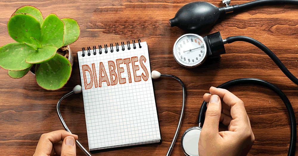 الفرق بين نوعي السكري الأول والثاني