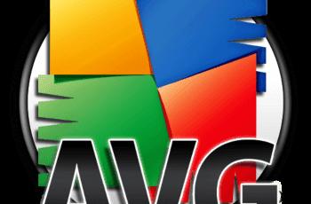 تحميل برنامج انتي فيروس  AVG AntiVirus Free 2022 مجاناً