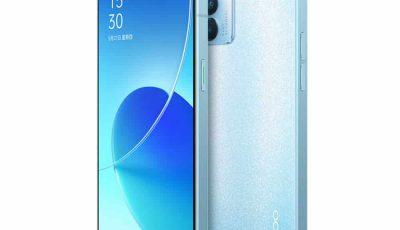 مواصفات هاتف oppo reno 7 pro سعر موبايل رينو سفن الجديد عقب انطلاق رينو سكس