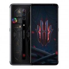 مواصفات وسعر هاتف  Nubia red magic 6s Pro